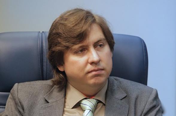 «Տարօրինակ է, որ Փաշինյանը ռուսական գազի գինը քննարկել է Լուկաշենկոյի և ոչ թե Պուտինի հետ». Գրիվաչ