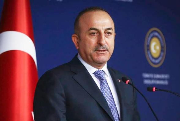 Արտասահմանում կորոնավիրուսից մահացած Թուրքիայի քաղաքացիների թիվը հասել է 124-ի. ermenihaber