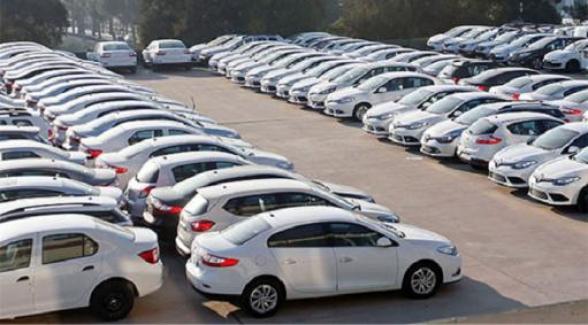 Թուրքիայում զգալիորեն նվազել է ավտոմեքենաների վաճառքը
