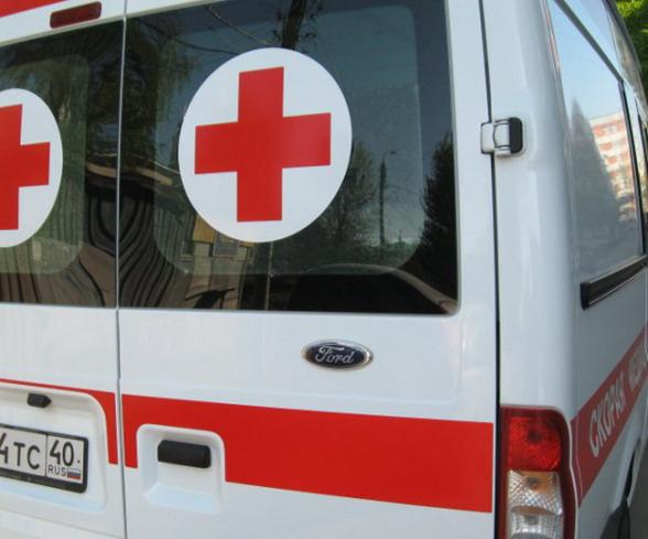 Դիլիջանի տներից մեկում հայտնաբերվել է 54-ամյա քաղաքացու դին․ փրկարարները տունն ախտահանել են