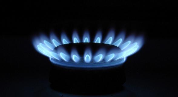Ответ российской стороны по поводу цены на газ будет позже – министр