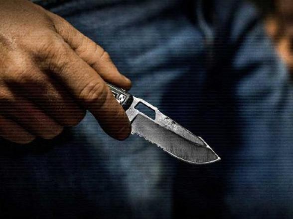 Ռուսաստանից Հայաստան ժամանած 54-ամյա տղամարդը, ով հրաժարվել է բժիշկներին կորոնավիրուսի թեստ հանձնել, սպառնացել է ինքնասպան լինել