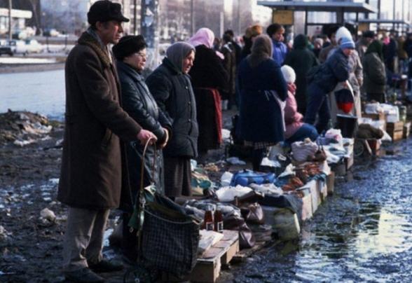 Количество бедных может возрасти на полмиллиарда из-за пандемии – «Oxfam»