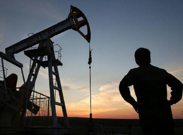Страны ОПЕК+ официально подтвердили условия снижения объема нефтедобычи