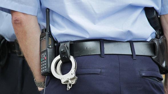 Ոստիկանության Դավիթաշենի բաժնում տեղի ունեցածը կապված է թմրանյութերի պատմության հետ․ «Ժողովուրդ»