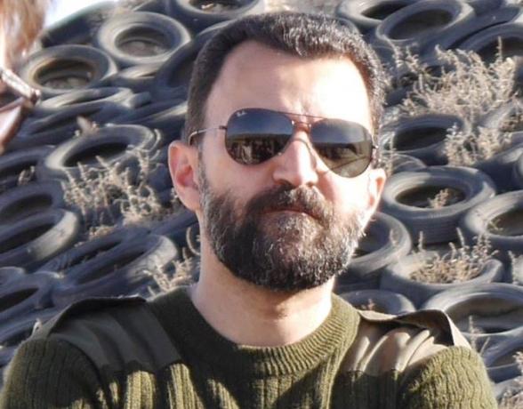 Ի պատասխան Ադրբեջանի արտգործնախարարության ծղրտոցի