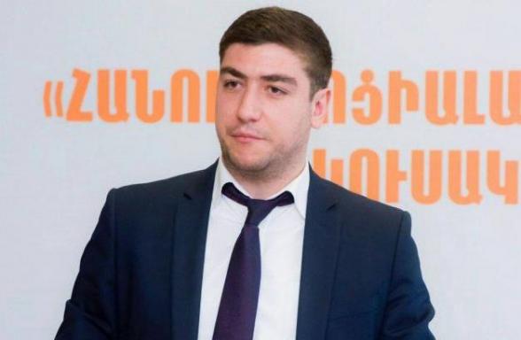 Հայաստանը արտակարգ դրության ռեժիմում․  որքանո՞վ են արդյունավետ բնակչության և բիզնեսի աջակցման համար կառավարության միջոցառումները