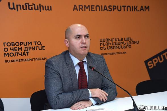 Հայաստանի ոչ մի ղեկավար Արցախի հարցով այդքան բոբիկ, մեծամիտ և ստախոս չի եղել, ինչպես Նիկոլ Փաշինյանն է (տեսանյութ)
