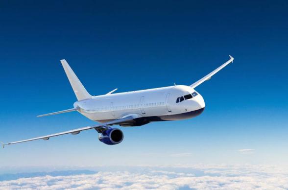 Այո՛, մայիսի 9-ին մենք թռիչք ունեցել ենք` Երևան-Վորոնեժ․ օդային փոխադրումների կարգավորման բաժնի պետ․ «Հրապարակ»