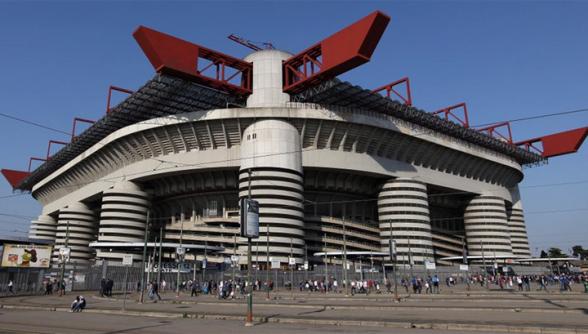 «Сан-Сиро» снесут: легендарный стадион не признали историческим наследием