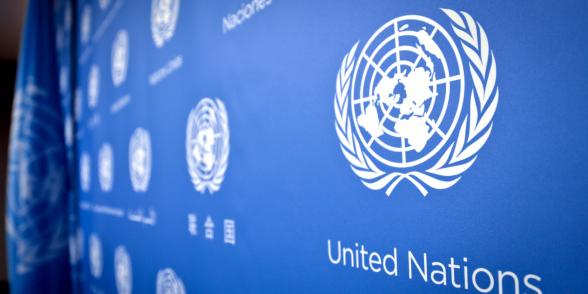 ՄԱԿ-ի ավելի քան 500 աշխատակից վարակվել է կորոնավիրուսով