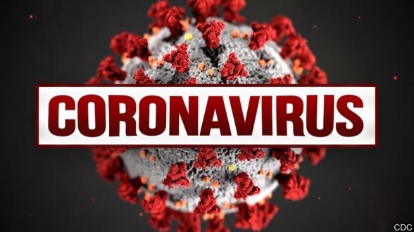 Վրաստանում կորոնավիրուսի 1 նոր դեպք է գրանցվել, բուժվել է 4-ը