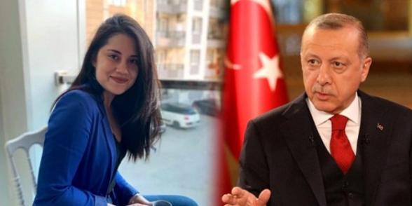 Թուրք ընդդիմադիր գործչի դեմ բողոք է ներկայացվել՝ 7 տարի առաջ Էրդողանին հայհոյելու համար
