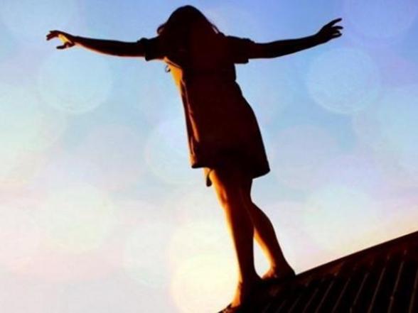 14-ամյա աղջիկը նետվել է Արմավիրի մարզի «Կարմիր» կոչվող կամրջից