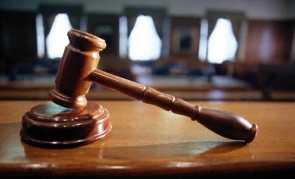 Կորոնավիրուսի 6 դեպք հաստատվել է Վեդիի դատարանում, 3՝ Վճռաբեկում