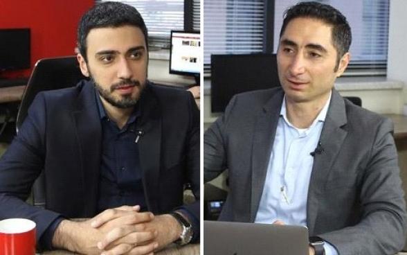 Oգտակար որոշում. Ռոբերտ Քոչարյանի փաստաբանները՝ ՄԻԵԴ կարծիքի մասին (տեսանյութ)