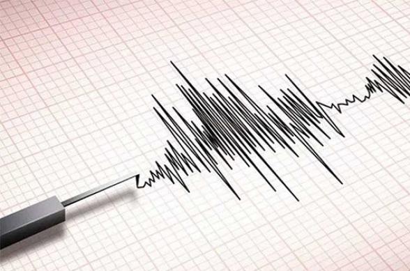 ՀՀ ԱԻՆ-ի անդրադարձը՝ երկրաշարժի մասին համացանցում տարածվող տեղեկություններին