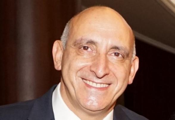Բելգիահայ գործարարը Վրաստանի պատվո հյուպատոս է նշանակվել