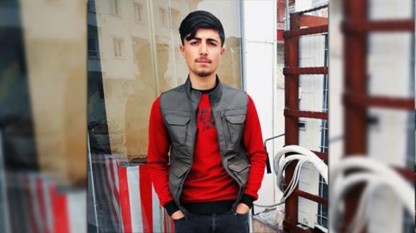 Թուրքիայում 20-ամյա երիտասարդ է սպանվել քրդական երաժշտություն լսելու համար