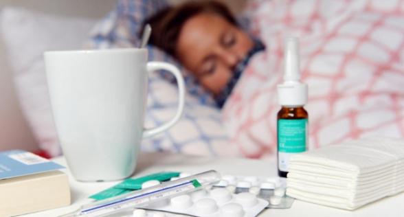 Կորոնավիրուսով հիվանդ ամուսիններին չեն հոսպիտալացնում. նրանց խնամում է հղի հարսը