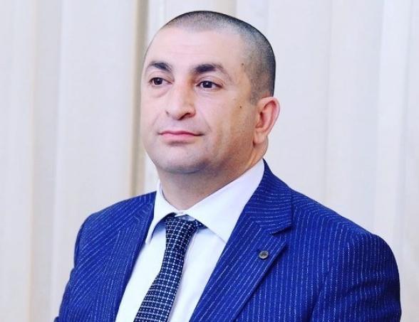 Նիկոլ Ստուկաչևիչն իր փոխարեն մեղավորներ է փնտրում