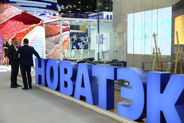 «Газпром» начал выводить активы из офшоров