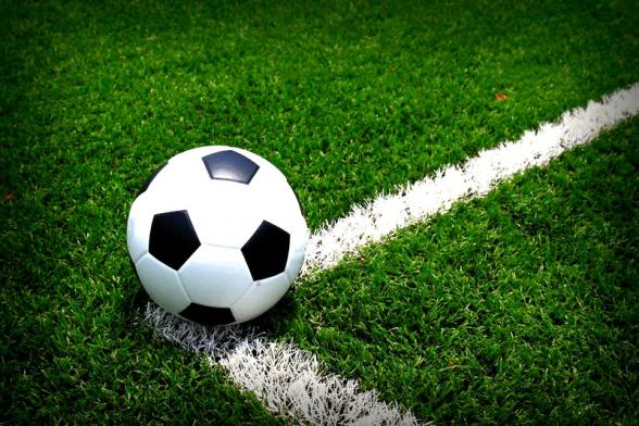 Շաբաթվա ֆուտբոլային հանդիպումները. ինչ խաղեր կան այսօր
