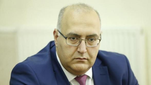 Армения обсуждает с Россией стабильные тарифы на газ на 10 лет – Баграмян