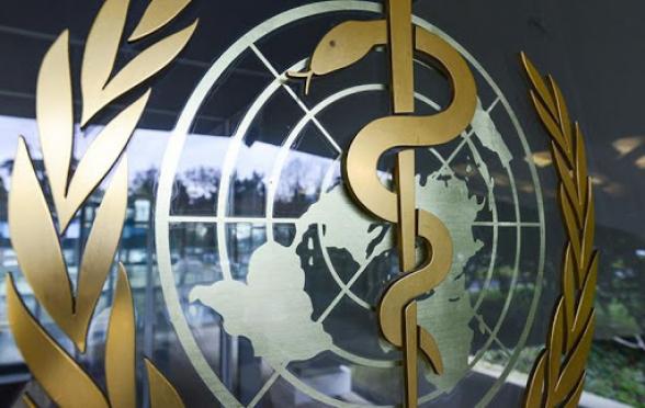 Վիրուսը սրընթաց կերպով տարածվում է.Աշխարհը գտնվում է նոր և շատ վտանգավոր փուլում.