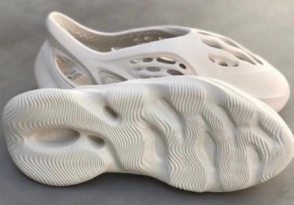 Քանյե Ուեսթի «Արարատ» անվանումով մարզակոշիկները մեծ պահանջարկ ունեն և արդեն վաճառքի հիանալի ցուցանիշ են գրանցել