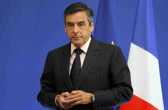 Փարիզի դատարանը երկրի նախկին վարչապետին և նրա կնոջը դատապարտել է ազատազրկման