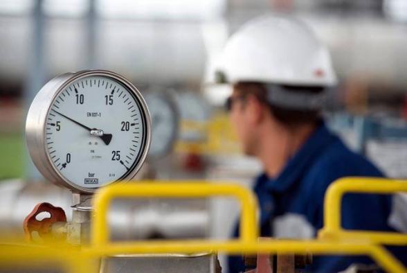 Ռուսաստանը և Բելառուսը ըմբռնման են հասել գազի գնի ձևավորման հարցում