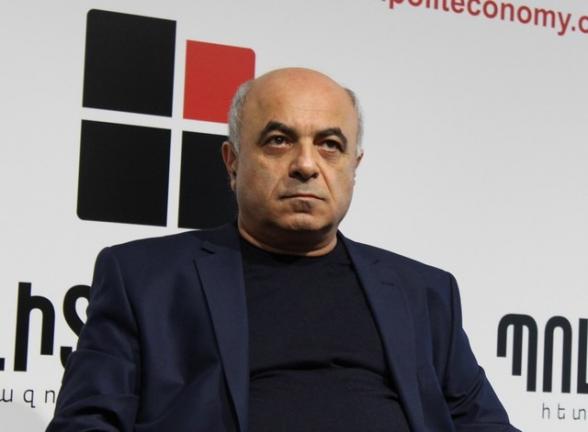 Թուրքիայի հարձակման գաղտնի ծրագիրը Հայաստանի վրա կոչվում է «Ալթայ», նպատակը՝ մինչև 2021 թվականի մարտ «լուծել» Ղարաբաղի և Զանգեզուրի հարցը