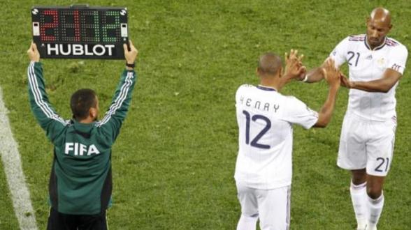 Правило пяти замен в футбольном матче продлят на сезон-2020/21