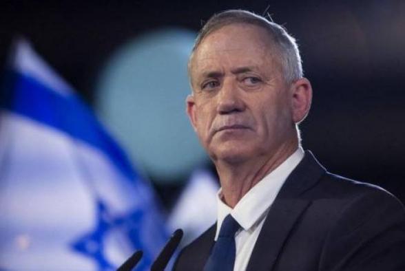 2 израильских министра ушли на самоизоляцию из-за коронавируса
