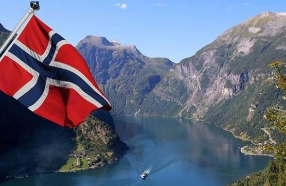 Норвегия с 15 июля разрешит поездки более чем в 20 стран Европы