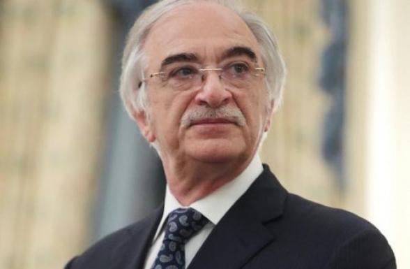 Посол Азербайджана в России заявил о возможности широкомасштабных боевых действий с Арменией