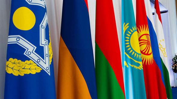 Экстренное заседание Постоянного совета ОДКБ отложено на неопределенное время – Зайнетдинов