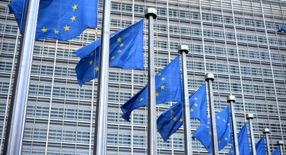 Պետք է անհապաղ միջոցներ ձեռնարկել. ԵՄ–ն կոչով դիմել է Հայաստանին ու Ադրբեջանին
