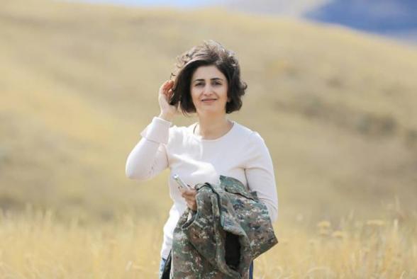 ВС Армении сбили очередной азербайджанский беспилотник