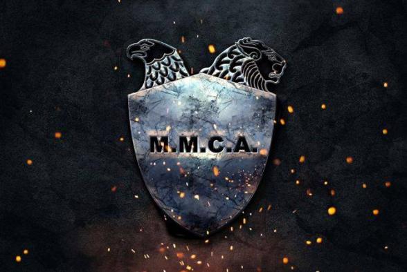 Մոնթե Մելքոնյան կիբեռ բանակը կոտրել է Ադրբեջանի ռազմածովային ուժերի գաղտնի տվյալները