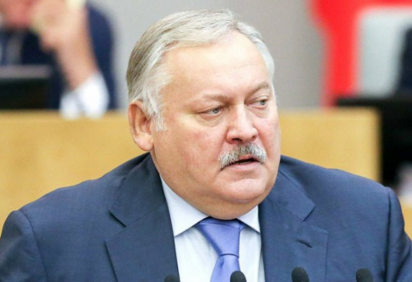 Кто-то в ОДКБ поспешил заявить о заседании Постоянного совета, не разобравшись в ситуации – Затулин