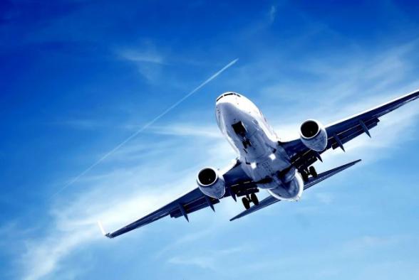 Ավիափոխադրողները բողոքի ձայն կբարձրացնեն․ «Փաստ»