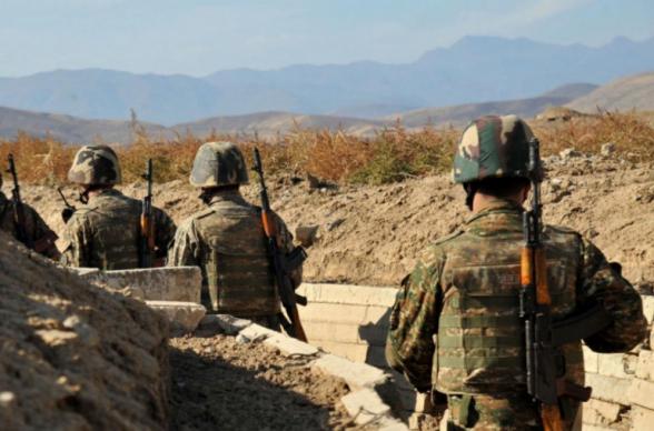 «Ադրբեջանի՝ ներքին հանդիսատեսի համար նախատեսված ռազմական մանևրը ձախողվեց, սա նշանակում է՝ պետք է վերջ տալ». փորձագետները՝ BBC-ի հետ զրույցում