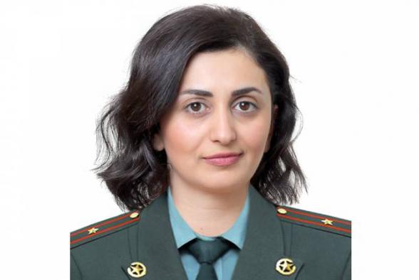 Готовы позволить поисковые работы для вывоза тел погибших и раненых с поля боя – Минобороны Армении