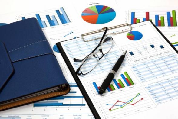 Հայաստանի տնտեսական ակտիվության ցուցանիշը 6 ամսում նվազել է 4.7 տոկոսով