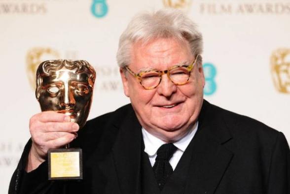 Մահացել է բրիտանացի կինոռեժիսոր և սցենարիստ Ալան Փարքերը