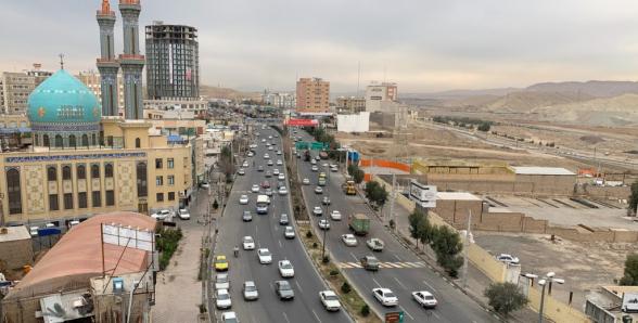 В Иране боевики пытались устроить теракт в российском консульстве – СМИ