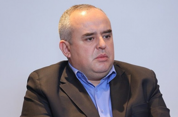 Հայաստանը հայտնվել է լուրջ ֆինանսական վտանգների առջև