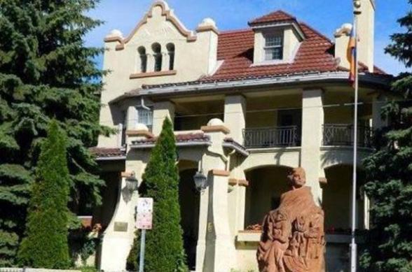 Կանադայում հայերի և ադրբեջանցիների միջև միջադեպ է տեղի ունեցել